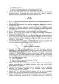 Jednací řád Národní rady VILP - Page 3