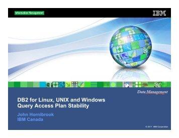 Download Sample Slides - DBI Software