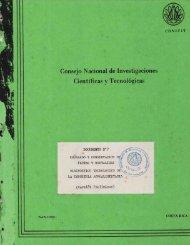 Envasado y conservación de frutas y hortalizas - Consejo Nacional ...
