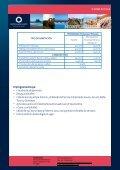 1 Noite de alojamento com pequeno-almoço Buffet • 1 Dia de ... - Page 3