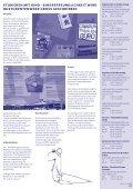 Studentenwerke im Dialog November - Page 3