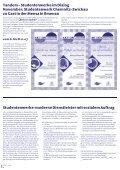 Studentenwerke im Dialog November - Page 4
