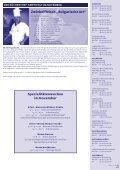 Studentenwerke im Dialog November - Page 5