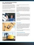 Brochure - Position Partners - Page 2
