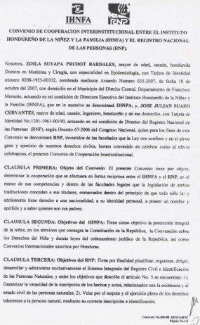 _ ll-INFA m - Registro Nacional de las Personas