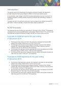 nom-sep-2014 - Page 5