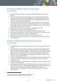 nom-sep-2014 - Page 6