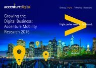 growing-the-digital-business-accenture-mobility-research-2015