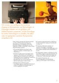 HP Accessibility - Hewlett-Packard - Page 3