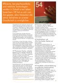 HP Accessibility - Hewlett-Packard - Page 5