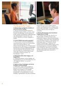 HP Accessibility - Hewlett-Packard - Page 6