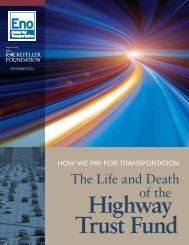 Highway-Trust-Fund1