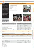 Product Brochure - Testo - Page 2
