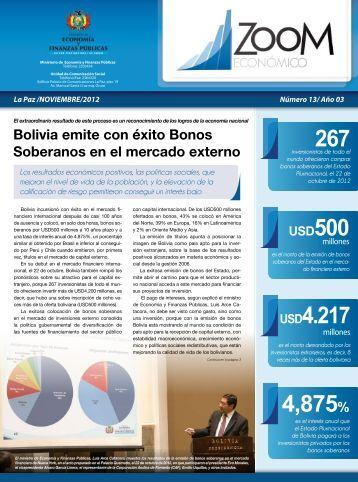 USD4.217 267 4,875% - Ministerio de Economía y Finanzas Públicas