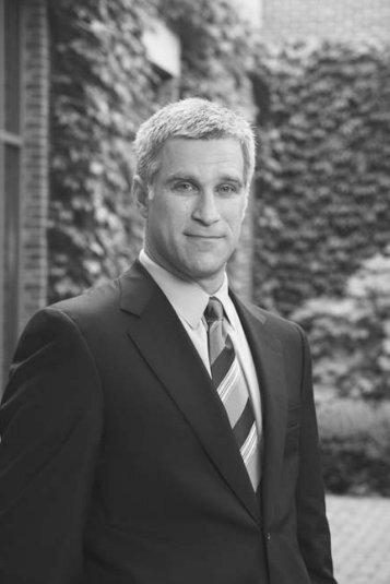 Jody S. Kraus - University of Virginia School of Law