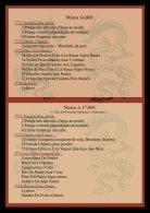 Restaurant - Page 2