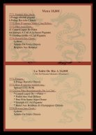 Restaurant - Page 3