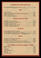 Restaurant - Page 6