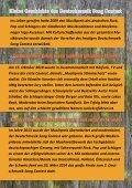 Deutschmusik-Song-Contest-Magazin - Seite 2