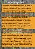 Deutschmusik-Song-Contest-Magazin - Seite 3