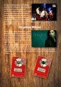 Deutschmusik-Song-Contest-Magazin - Seite 5
