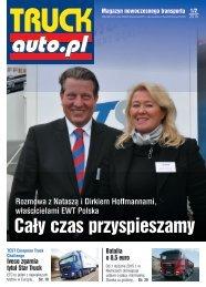 TRUCKauto.pl 2015/1-2
