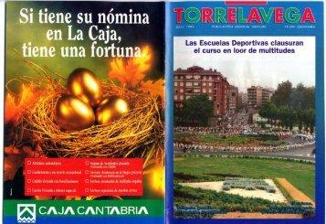 julio1993.PDF