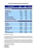 1zUaErA - Page 2