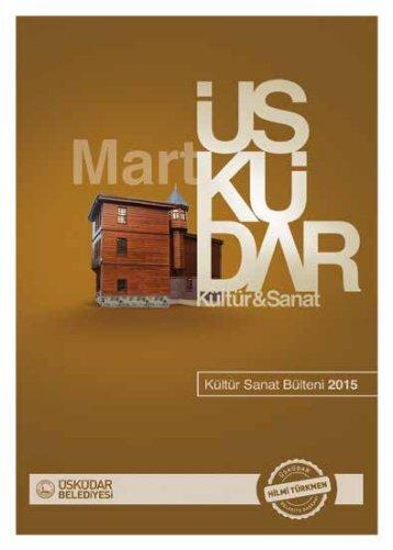 UB_MartKultur2015_SON