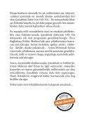 UB_MartKultur2015_SON - Page 5