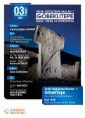 UB_MartKultur2015_SON - Page 7