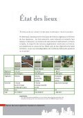 Toitures-vegetalisees - Page 4