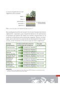 Toitures-vegetalisees - Page 5