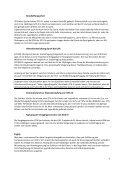 Grand Theft Auto IV (GTA IV) und seine Nutzung ... - Mediengewalt - Seite 6