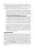 zur Replik - Mediengewalt - Seite 2