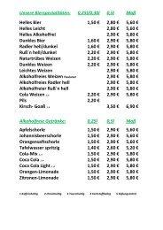Getränkekarte März 2015.pdf