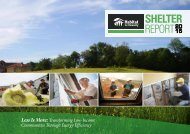 2015-habitat-for-humanity-shelter-report