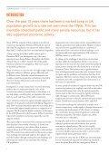 JRsS1 - Page 4