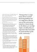 JRsS1 - Page 5