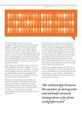 JRsS1 - Page 7