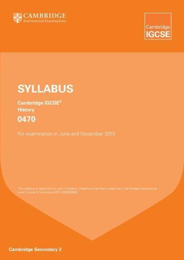 128388-2015-syllabus