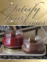 Candles .PDF