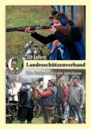 Festschrift 2010