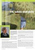 Heu statt Ayurveda - Elke Wasmund - Burggräfler Allgemeine ... - Page 3