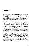 Quantenkryptographie - Experimental Quantum Physics - Page 5