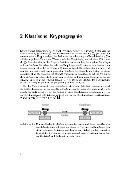 Quantenkryptographie - Experimental Quantum Physics - Page 6