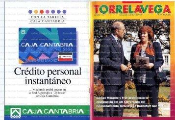 Octubre1994.PDF