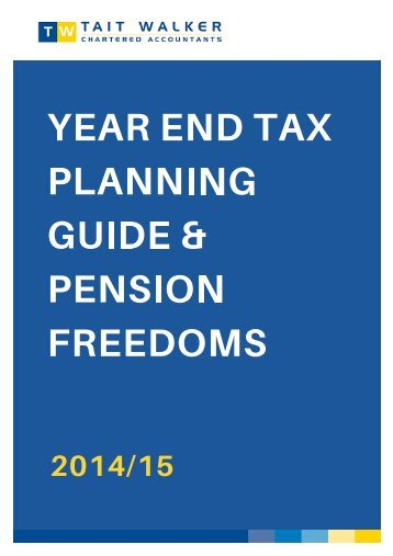 ESSENTIAL-END-OF-TAX-YEAR-PLANNING