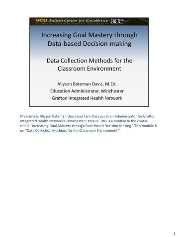 data collection method document analysis pdf