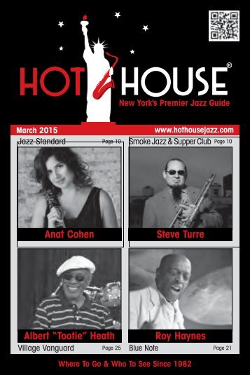 Hot-House-Jazz-Guide_March-2015